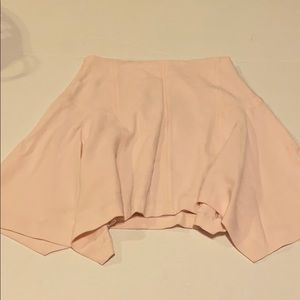 Mark Jacob size 4 skirt
